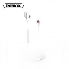 Bluetooth slusalica Remax RB-S18 bela