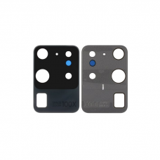 Staklo kamere / Socivo za Samsung G988F Galaxy S20 Ultra