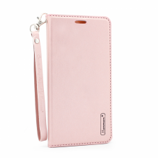 Futrola Hanman ORG za Samsung A125F Galaxy A12 roze