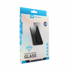 Tempered glass (staklo) Premium UV Glue Full Cover za Huawei P40 Pro (sa UV lampom)
