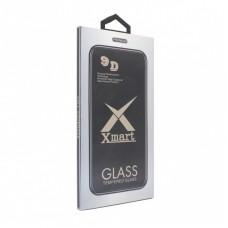 Tempered glass (Staklo) X mart 9D za Xiaomi Redmi Note 9 Pro/Note 9 Pro Max crni