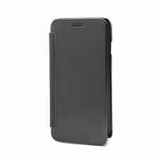 Futrola See Cover Active za iPhone 6 4.7 crna