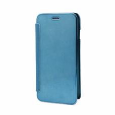Futrola See Cover Active za iPhone 6 4.7 plava