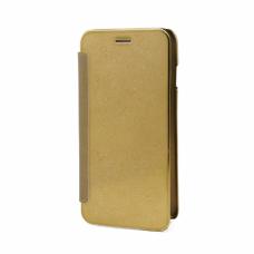 Futrola See Cover Active za iPhone 6 4.7 zlatna