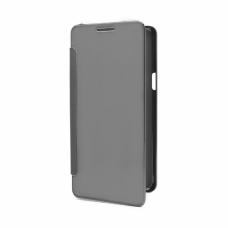Futrola See Cover Active za Samsung A500F Galaxy A5 crna