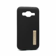 Futrola silikonska Spigen color za LG G3 /D855 crna