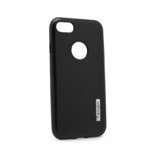 Futrola Spigen Fin za iPhone 7/ iPhone 8 crna