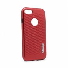 Futrola Spigen Fin za iPhone 7/ iPhone 8 crvena
