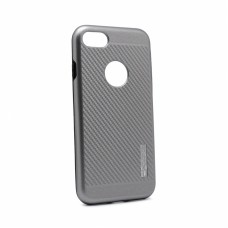 Futrola Spigen Fin za iPhone 7/ iPhone 8 srebrna