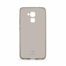 Futrola Teracell Skin za Huawei Honor 5C siva