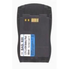 Baterija za Sagem 920/930/940