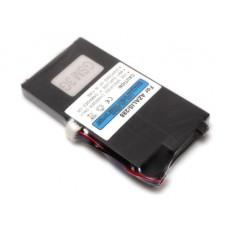 Baterija za Philips Azalis 288