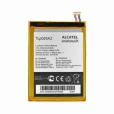 Baterija Teracell za Alcatel OT Pop C9 /7047D