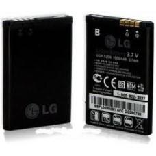 Baterija standard za LG BL40/GD900