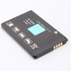 Baterija standard za LG GS290
