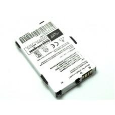 Baterija za Mitac Mio A700