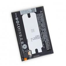 Baterija Teracell plus za HTC One /M8