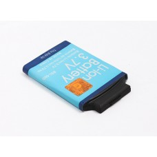 Baterija EXTREME za LG F2300/F3000