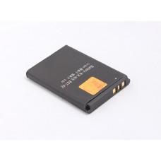 Baterija Extreme za Sony-ericsson J132