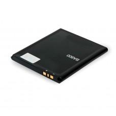 Baterija za Sony Xperia J/ST26i/Xperia TX/LT29i BA 900 1700mAh