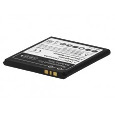 Baterija  za Sony Xperia J /ST26i BA900