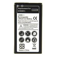 Baterija Teracell za Blackberry Q10 NX-1