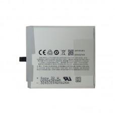 Baterija za Meizu MX5 Orig.