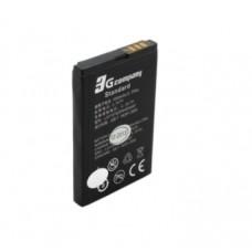 Baterija standard za ZTE G N295 1000mAh