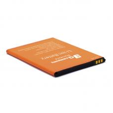 Baterija standard za Tesla 6.1 /gotron gq 3025