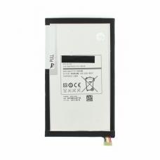 Baterija za Samsung T310 /T315 /Galaxy Tab 3 8.0