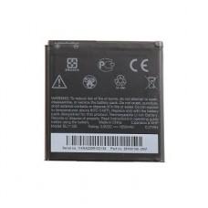 Baterija Teracell za HTC Desire V /Desire X /Desire VC