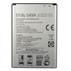 Baterija standard za LG G3 Mini /D722 (BL-54SH)