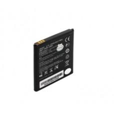 Baterija standard za Huawei G500 /G600 2000mAh