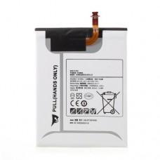 Baterija Teracell Plus za za Samsung T280/T285 Galaxy Tab A 7.0