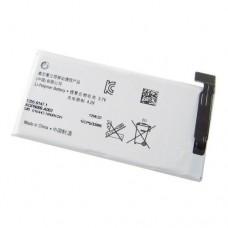 Baterija Teracell za Sony Xperia GO /ST27I