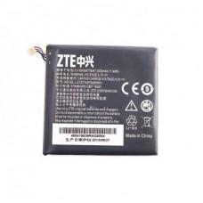 Baterija standard za ZTE Blade G/ V880G