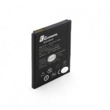 Baterija standard za ZTE U970 /Grand X /V889M Blade 3 1600mAh