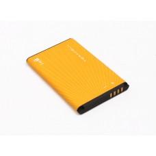Baterija Teracell za Blackberry 8100