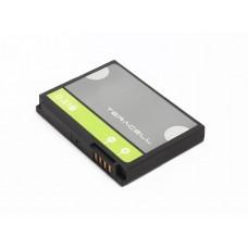 Baterija Teracell za Blackberry 9500