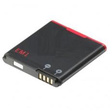 Baterija Teracell za Blackberry 9360 (E-M1)