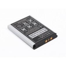 Baterija Teracell za Sony-ericsson K750