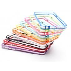Bumper Vser za Iphone 6 4.7 (Vise boja)
