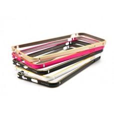 Bumper Creative gold za iPhone 6 4.7 (vise boja)