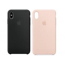 Futrola Apple za Iphone XS Max ORG (Vise boja)
