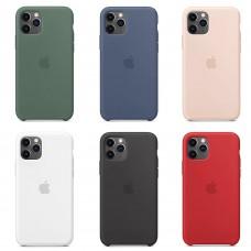 Futrola Apple za Iphone 11 ORG (Vise boja)