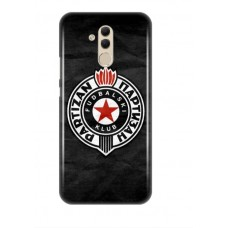 Futrola FK Partizan za Huawei telefone