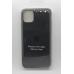 Futrola Apple za Iphone 11 Pro Max ORG (Vise boja)
