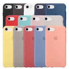 Futrola Apple za Iphone 7/ Iphone 8 ORG (Vise boja)