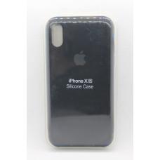 Futrola Apple za Iphone XR Crna ORG