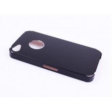 Futrola Air jacket za Iphone 4/4S crna
